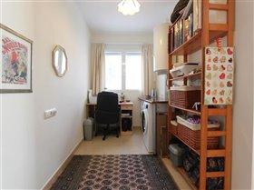 Image No.19-Villa de 3 chambres à vendre à Benitachell