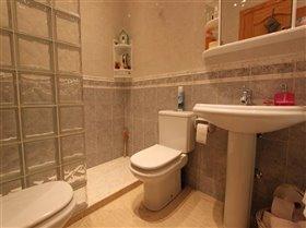 Image No.20-Villa de 3 chambres à vendre à Benitachell