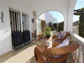 Image No.21-Villa de 3 chambres à vendre à Benitachell