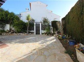 Image No.24-Villa de 3 chambres à vendre à Benitachell