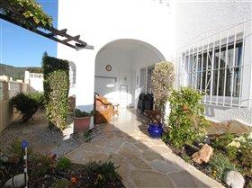 Image No.25-Villa de 3 chambres à vendre à Benitachell