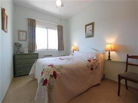 Image No.3-Villa de 3 chambres à vendre à Benitachell