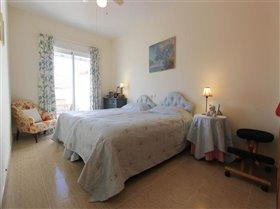 Image No.4-Villa de 3 chambres à vendre à Benitachell