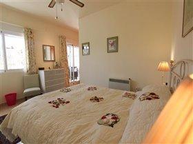 Image No.5-Villa de 3 chambres à vendre à Benitachell