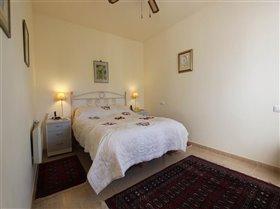 Image No.6-Villa de 3 chambres à vendre à Benitachell