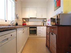 Image No.7-Villa de 3 chambres à vendre à Benitachell