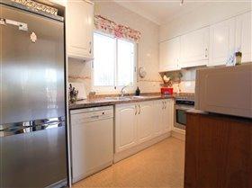 Image No.8-Villa de 3 chambres à vendre à Benitachell