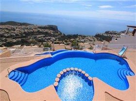 Image No.9-Appartement de 2 chambres à vendre à Cumbre del Sol