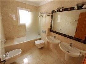 Image No.6-Appartement de 2 chambres à vendre à Cumbre del Sol