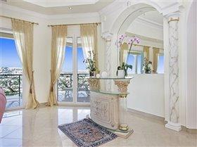 Image No.9-Villa de 3 chambres à vendre à Moraira