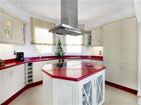 Image No.11-Villa de 3 chambres à vendre à Moraira