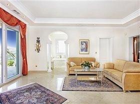 Image No.12-Villa de 3 chambres à vendre à Moraira