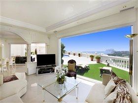Image No.18-Villa de 3 chambres à vendre à Moraira