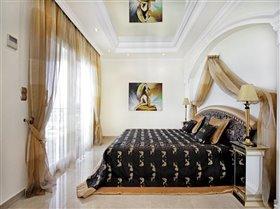 Image No.19-Villa de 3 chambres à vendre à Moraira