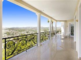 Image No.21-Villa de 3 chambres à vendre à Moraira