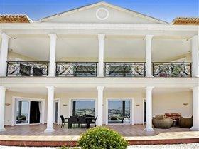 Image No.26-Villa de 3 chambres à vendre à Moraira