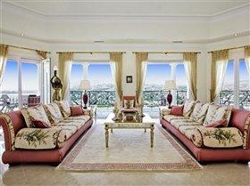 Image No.6-Villa de 3 chambres à vendre à Moraira