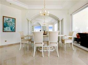 Image No.7-Villa de 3 chambres à vendre à Moraira