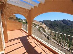 Image No.0-Appartement de 2 chambres à vendre à Cumbre del Sol