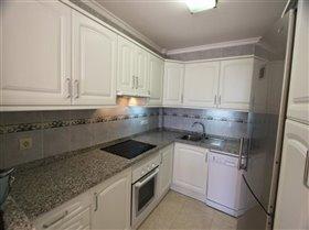 Image No.2-Appartement de 2 chambres à vendre à Cumbre del Sol