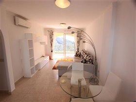Image No.3-Appartement de 2 chambres à vendre à Cumbre del Sol