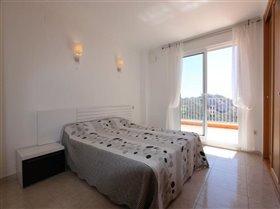 Image No.5-Appartement de 2 chambres à vendre à Cumbre del Sol