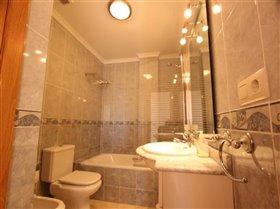 Image No.7-Appartement de 2 chambres à vendre à Cumbre del Sol
