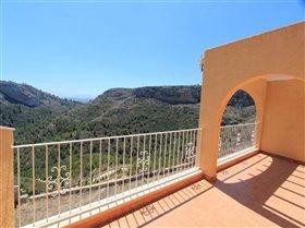 Image No.8-Appartement de 2 chambres à vendre à Cumbre del Sol