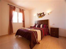 Image No.11-Villa de 4 chambres à vendre à Cumbre del Sol