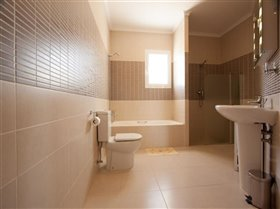 Image No.13-Villa de 4 chambres à vendre à Cumbre del Sol