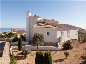 Image No.15-Villa de 4 chambres à vendre à Cumbre del Sol