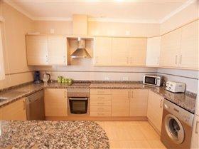 Image No.7-Villa de 4 chambres à vendre à Cumbre del Sol
