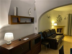 Image No.3-Villa de 4 chambres à vendre à Cumbre del Sol