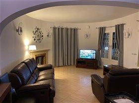 Image No.5-Villa de 4 chambres à vendre à Cumbre del Sol