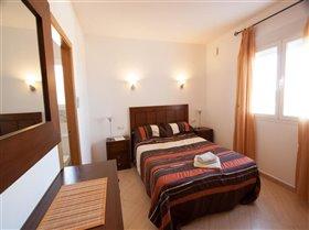 Image No.9-Villa de 4 chambres à vendre à Cumbre del Sol