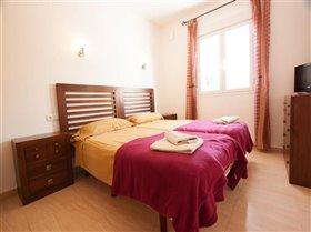 Image No.10-Villa de 4 chambres à vendre à Cumbre del Sol