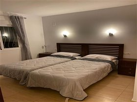 Image No.8-Villa de 4 chambres à vendre à Cumbre del Sol
