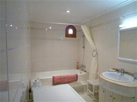 Image No.10-Villa de 6 chambres à vendre à Javea
