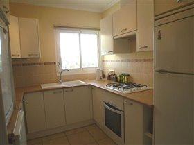 Image No.13-Villa de 6 chambres à vendre à Javea