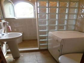 Image No.4-Villa de 6 chambres à vendre à Javea