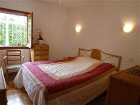 Image No.5-Villa de 6 chambres à vendre à Javea