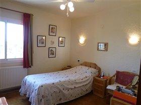 Image No.6-Villa de 6 chambres à vendre à Javea