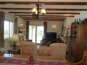 Image No.8-Villa de 6 chambres à vendre à Javea