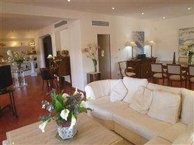 Image No.7-Villa de 5 chambres à vendre à Javea