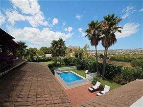 Image No.8-Villa de 5 chambres à vendre à Javea