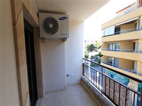 Image No.9-Appartement de 1 chambre à vendre à Moraira