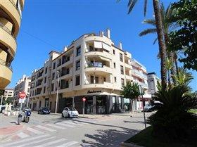 Image No.1-Appartement de 1 chambre à vendre à Moraira