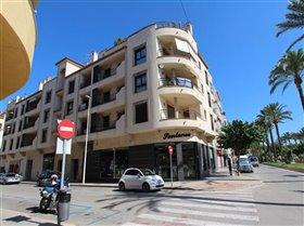 Image No.2-Appartement de 1 chambre à vendre à Moraira
