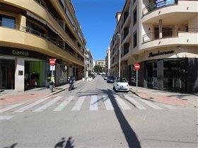 Image No.4-Appartement de 1 chambre à vendre à Moraira