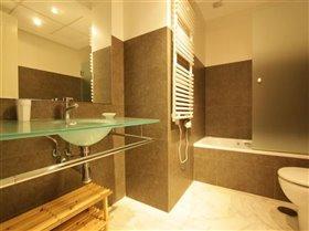 Image No.7-Appartement de 1 chambre à vendre à Moraira